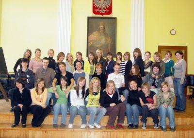 zdjecia_klasowe_2007-08_126_20130317_1437944193