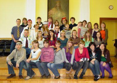 zdjecia_klasowe_2007-08_127_20130317_1124842940