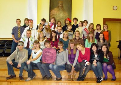 zdjecia_klasowe_2007-08_132_20130317_1240400840
