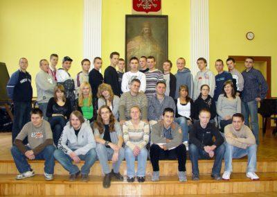 zdjecia_klasowe_2007-08_160_20130317_1909452703