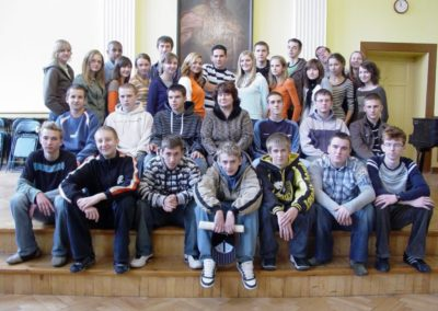 zdjecia_klasowe_2007-08_21_20130317_1079155269