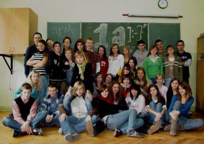 zdjecia_klasowe_2007-08_2_20130317_1820477566