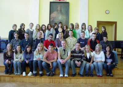 zdjecia_klasowe_2007-08_34_20130317_1737460507