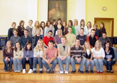 zdjecia_klasowe_2007-08_42_20130317_1566255442
