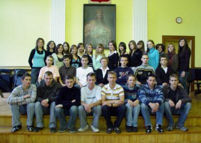 zdjecia_klasowe_2007-08_45_20130317_1158163776