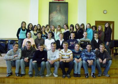 zdjecia_klasowe_2007-08_46_20130317_1662118604