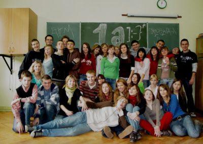 zdjecia_klasowe_2007-08_6_20130317_1738361832