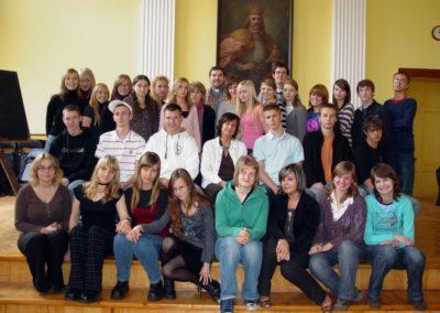 zdjecia_klasowe_2007-08_75_20130317_1480700370