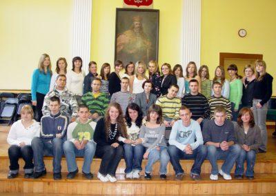 zdjecia_klasowe_2007-08_80_20130317_1865903951