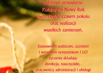 zyc01